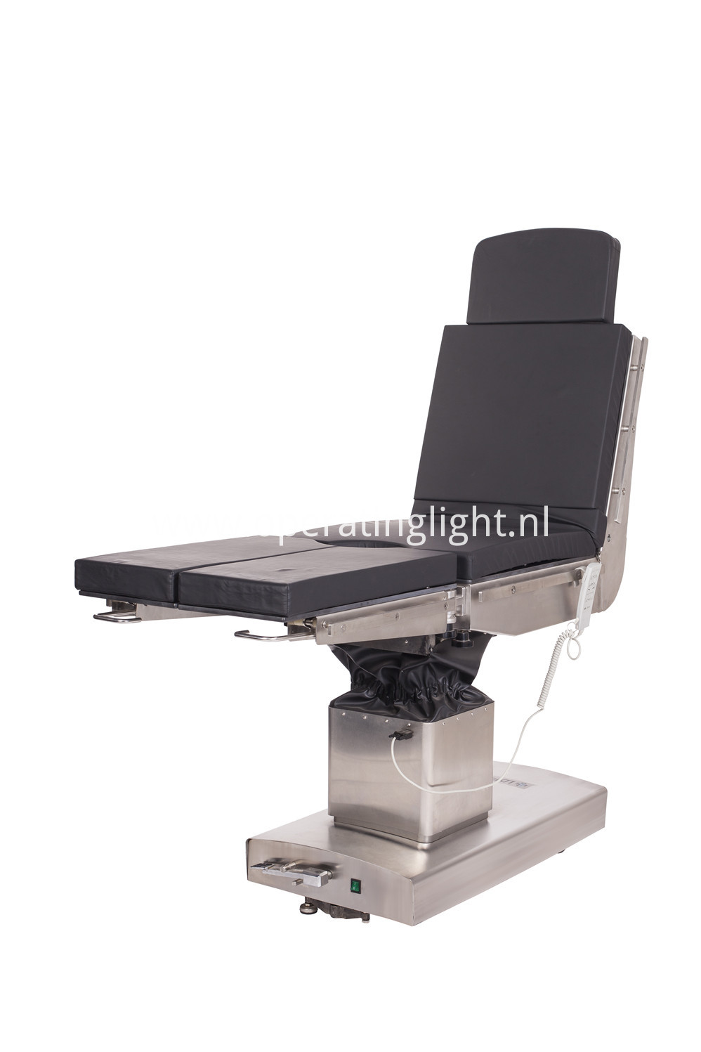 Electric Surgical Table 3