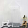Princess Mosquito Baby  Nets Castle Bed Canopies