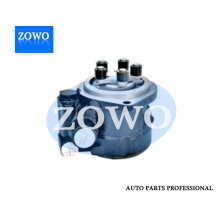 ZF 7677 955 116 POWER POOLING PUMP