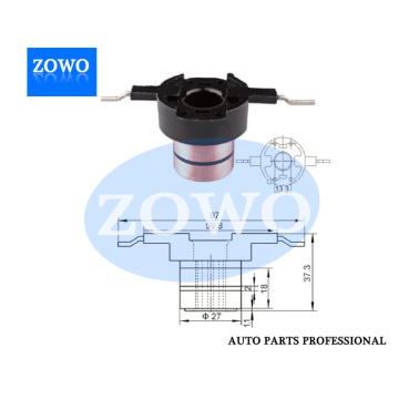 28-2859 ALTERNATOR SLIP RING