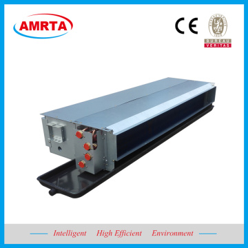 Chilled Water Fan Coil Unit Air Conditioner