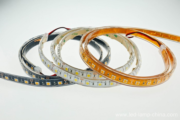 12V standard 5050 LED Strip light