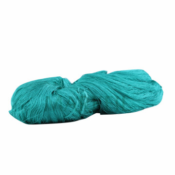 Dyed Viscose Hank 120D/2 Embroidery Thread