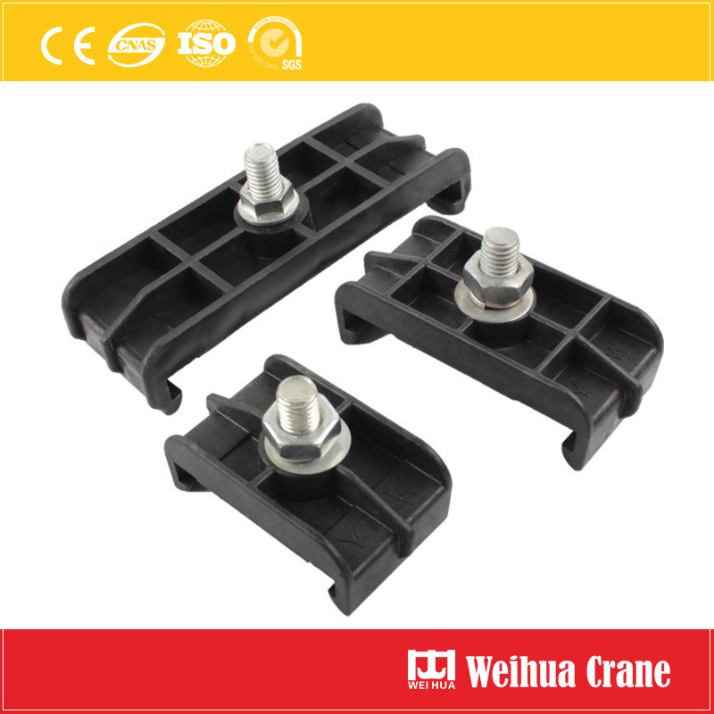 Conductor Bar Clip