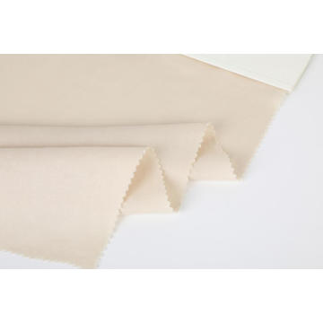 Customized Color Smooth Light Tencel Fabric