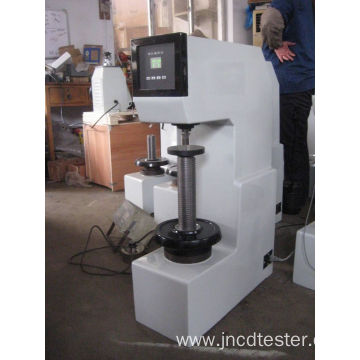 HB-300B Hardness Testing Machine