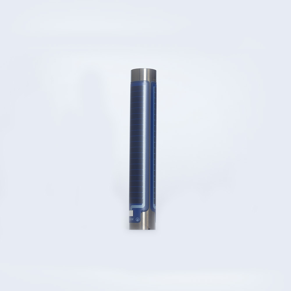 1600W hot water purifier instant heating element