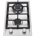 Kitchen Plates Balay Cooking Hob