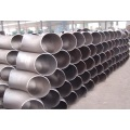 Steel Pipe Elbows DIN standard