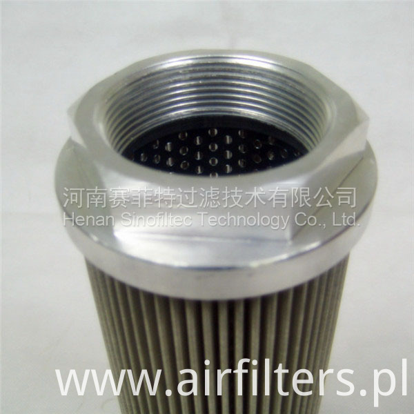 Tefilter-for-of-STAUFF-Filter-Element-SUS (3)