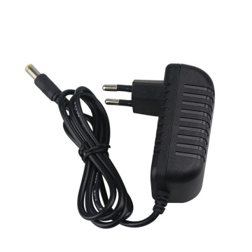 Power Charger 9v 1a 9w Wall Charger