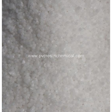 Fischer-tropsch Wax For Hot Melt Adhesive