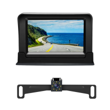 backup rear view cameras car reverse aid