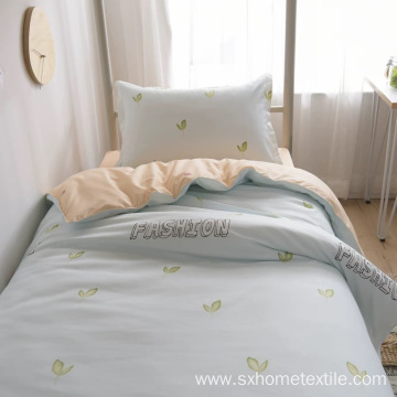suitable quilt cover set