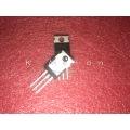 10PCS TIC106D TIC106M TIC106S TIC106N TIC106 TO-220 5A 400/600/700/800V Power Thyristor