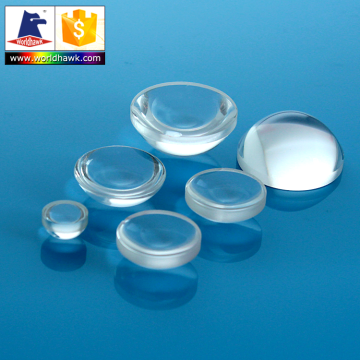 K9L Glass Lens For optical instrumental other Optics