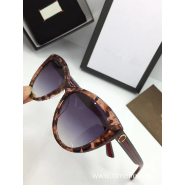 Fashion Sunglasses for Women and Men