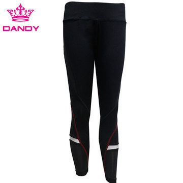 Cheap Female Yoga Leggings