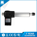 Electric Linear Actuator For Medical Bed
