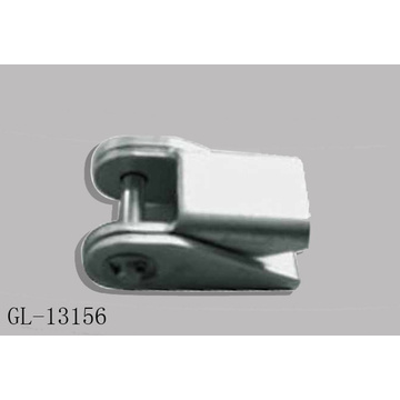 Trailer Door Hinge Seal