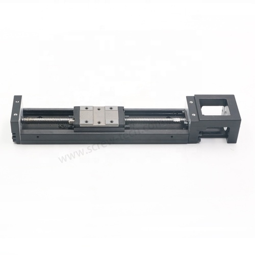 High Quality KKR Linear Module In Stock
