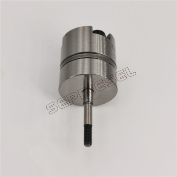 Injector Control Valve 32F61-00062 for 320D Engine C6.4