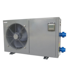 Guangdong heat pump unit