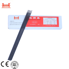 Types of Welding Electrodes AWS E6013 E6010 E6011