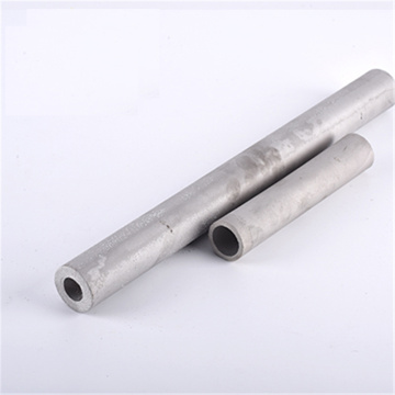 Custom Cobalt Based Alloy steel wear resistant tube