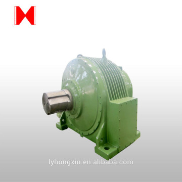 suppliers competitive price gear reducer