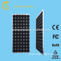 High Quality Monocrystalline Solar Panels 300W 36V