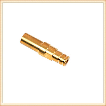 Hose Fittings Brass Fitting