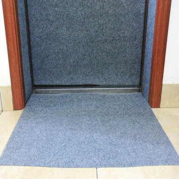 Door Protection Pads Sheets From Pets