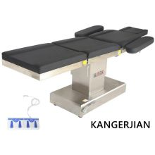 High quality Ophthalmic Operating Tables