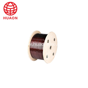 2 AWG 4.0 aluminum wire feed welding