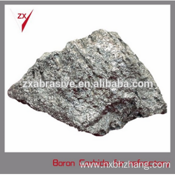 2016 high quality wholesale boron carbide powder