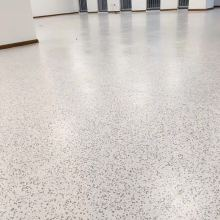 Anti Static ESD Floor‎
