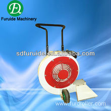 High Pressure Portable Road Blower with Honda engine (FCF360)