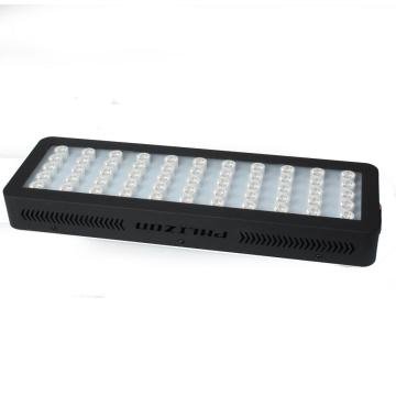 Marine Full Spectrum LED Aquarium Lamp