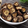 Dry Oak Tree Shiitake Mushroom Wholesale