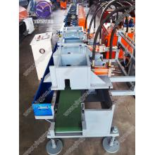 Lower price T Ceiling Suspended Machine
