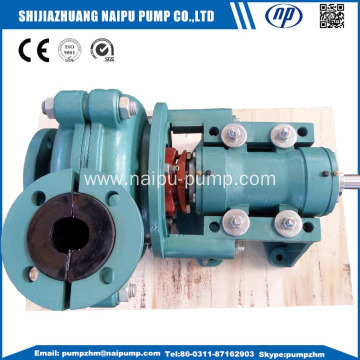 S42 liners AH slurry pumps