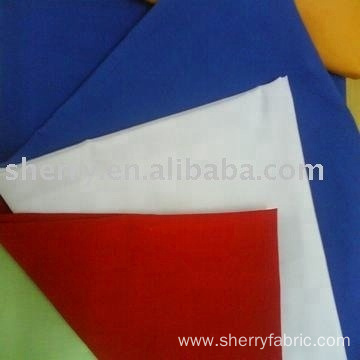 Alibaba China Supplier Wholesale Cheap 100% Viscose dyed Fabric for garment