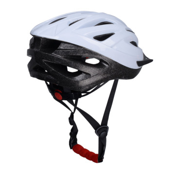 Unisex Bicycle Helmets for man & woman