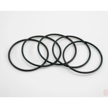 High-Temperature Resistant Nbr Fkm Oring
