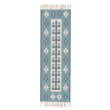 Tassel Bedside Welcome Floor Rugs Prayer Mattress Tapestry Baby Mat for Living Room Entrance Doormat Bedroom