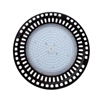 IP65 200W UFO LED High Bay lampa
