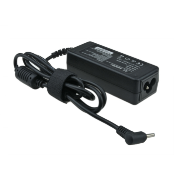 Replacement AC Power Adapter Charger for Samsung NP200