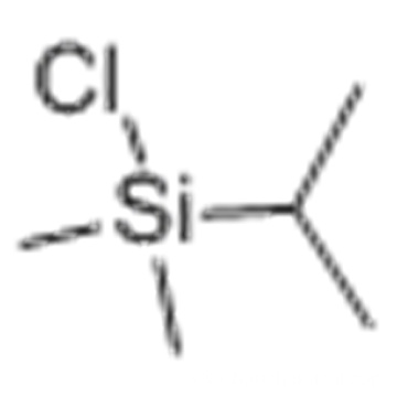 ISOPROPYLDIMETHYLCHLOROSILANE CAS 3634-56-8