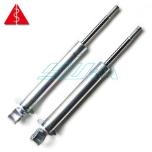 Stable Quality Motorcycle Rear Shock Absorber Damper for Wave S110